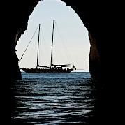 Deriya Deniz