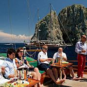 Relaxing | Deriya Deniz | Bike & Boat Tours