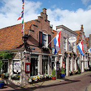 Holland Polderland Photo