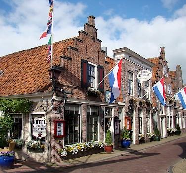 Holland Polderland