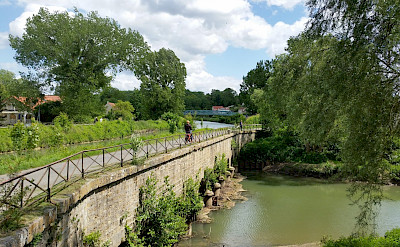 Marne, France. ©TO