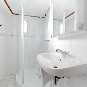 Banheiro - Magnifique