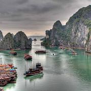 Vietnã Foto