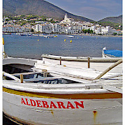 Flavors of the Mediterranean Photo