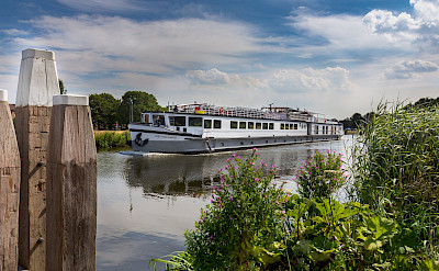 De Holland | Bike & Boat Tours