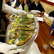 Meal - Andela Lora