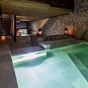 Girona Spa Experience Photo