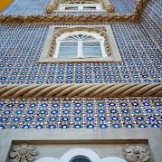 Portugal, Terra de Contrastes Foto