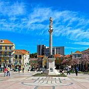 Portugal, tierra de contrastes Foto