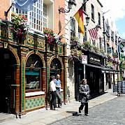 Dublin & Wicklow Photo