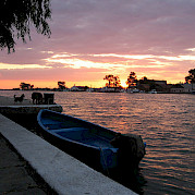 Danube Delta Photo