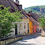 Rumania Foto