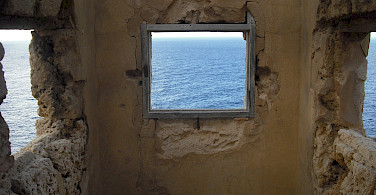 Window to the world - Mallorca biking and hiking