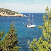 Balearic Islands Photo