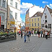Estonia Foto