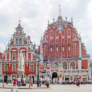 Letonia Foto