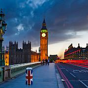 Inglaterra Foto