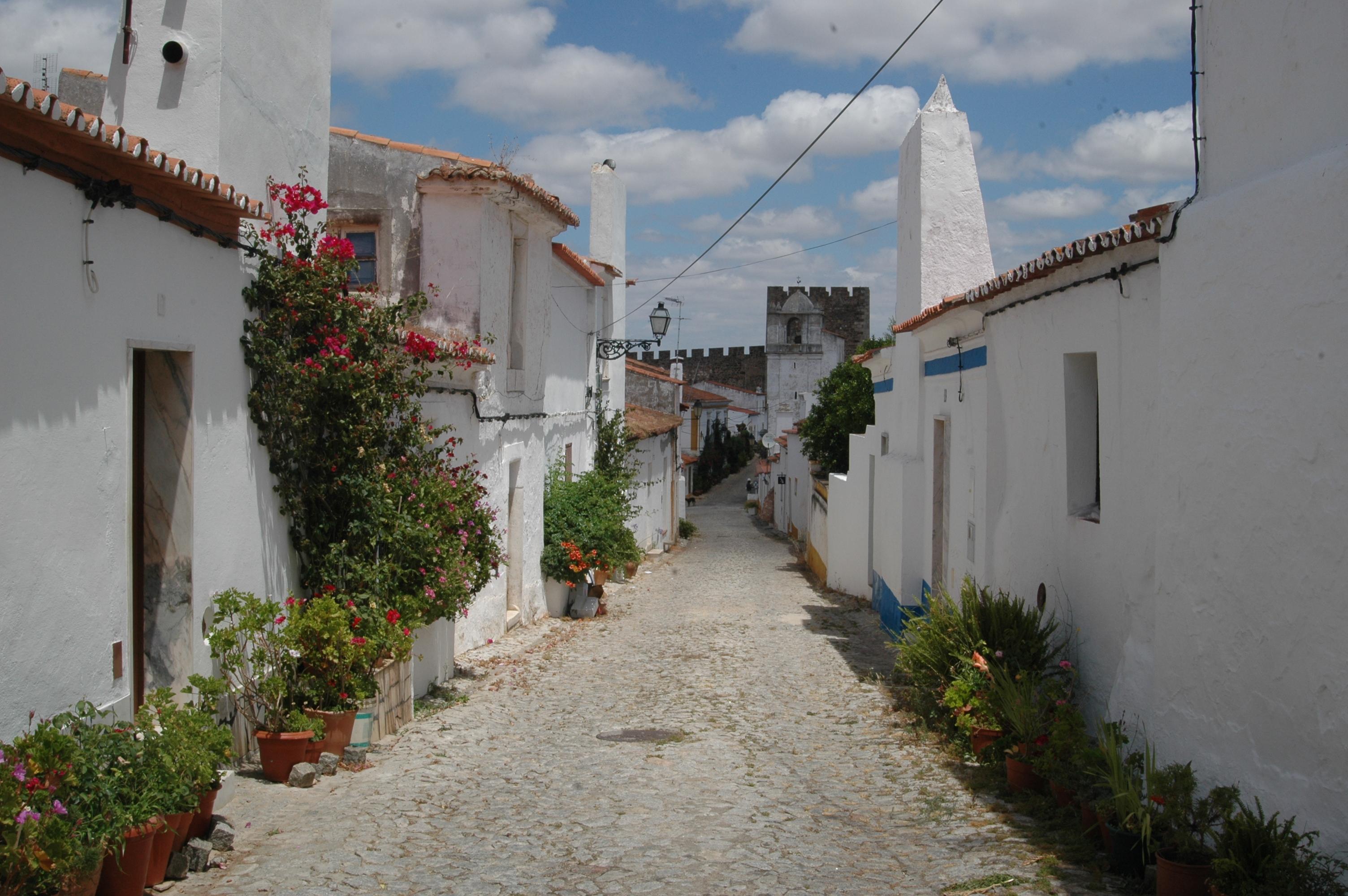 Castles And Wine Bike Tour Portugal Tripsite