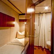 room in Zwaantje