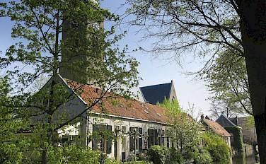 Breukelen - photo by duimdog via flickr