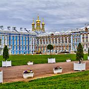Rússia Foto