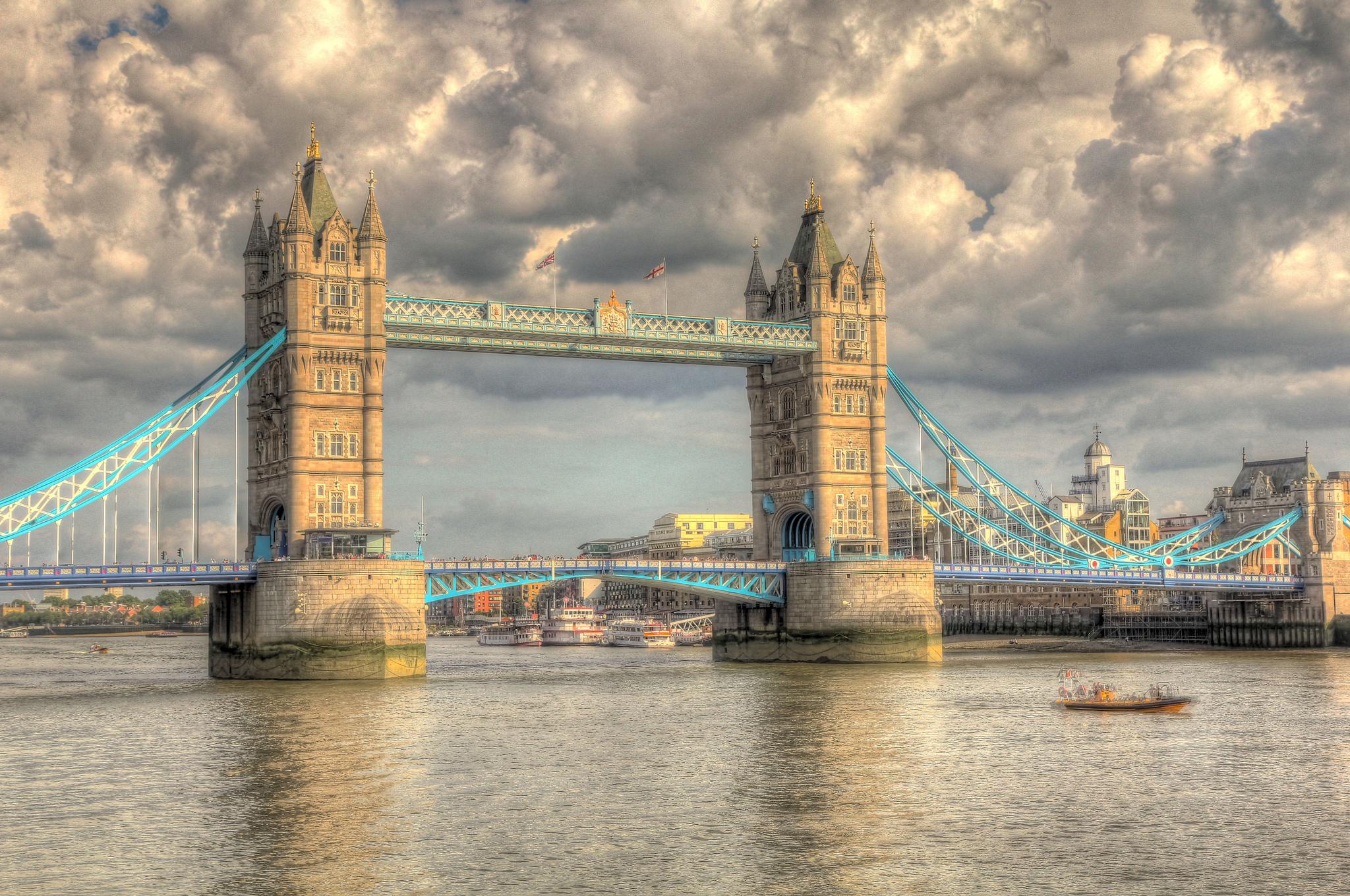 London to Amsterdam Bike Tour - England - France - Belgium ...