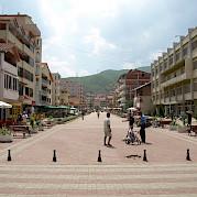 Albânia Foto