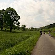 Krakow and Southeast Poland Photo