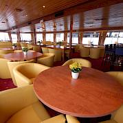 Lounge - MS Andante