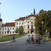 Moravia Photo