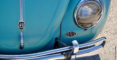 Wolfsburg is the headquarters for Volkswagen! Photo via Flickr:Bryce Womeldurf