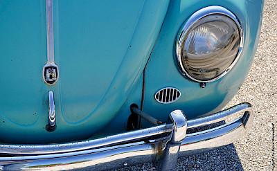 Wolfsburg is the headquarters for Volkswagen! Flickr:Bryce Womeldurf