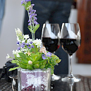 Wine - Melody