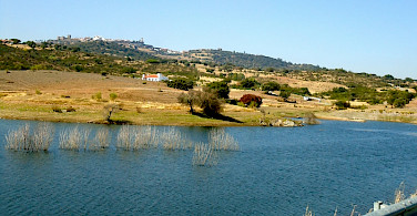 Alentejo, Portugal. Photo courtesy of TO