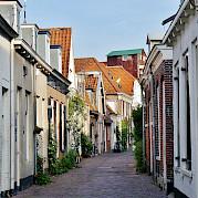 Holanda para Toda Família Foto