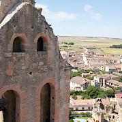 Segovia's Medieval Villages Photo
