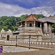 Sri Lanka Spice Trails Photo