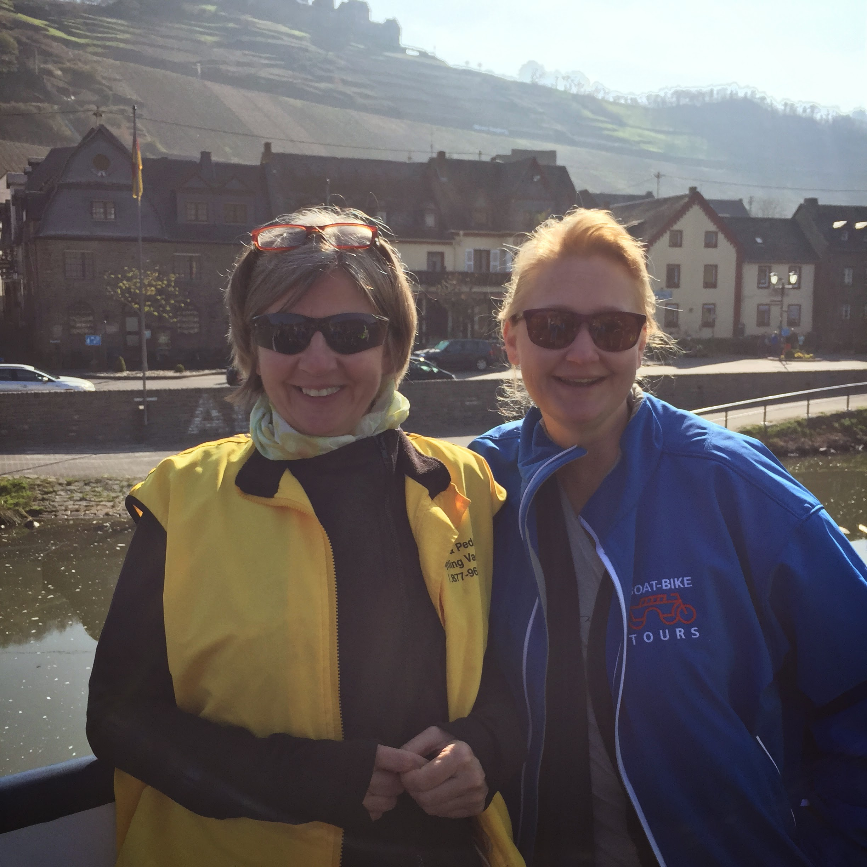 More than travel bike tours greece germany and bulgaria