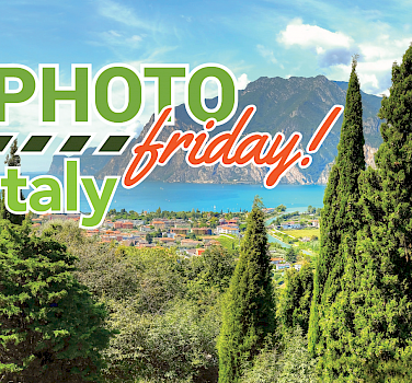 Tripsite Photo Friday Italy