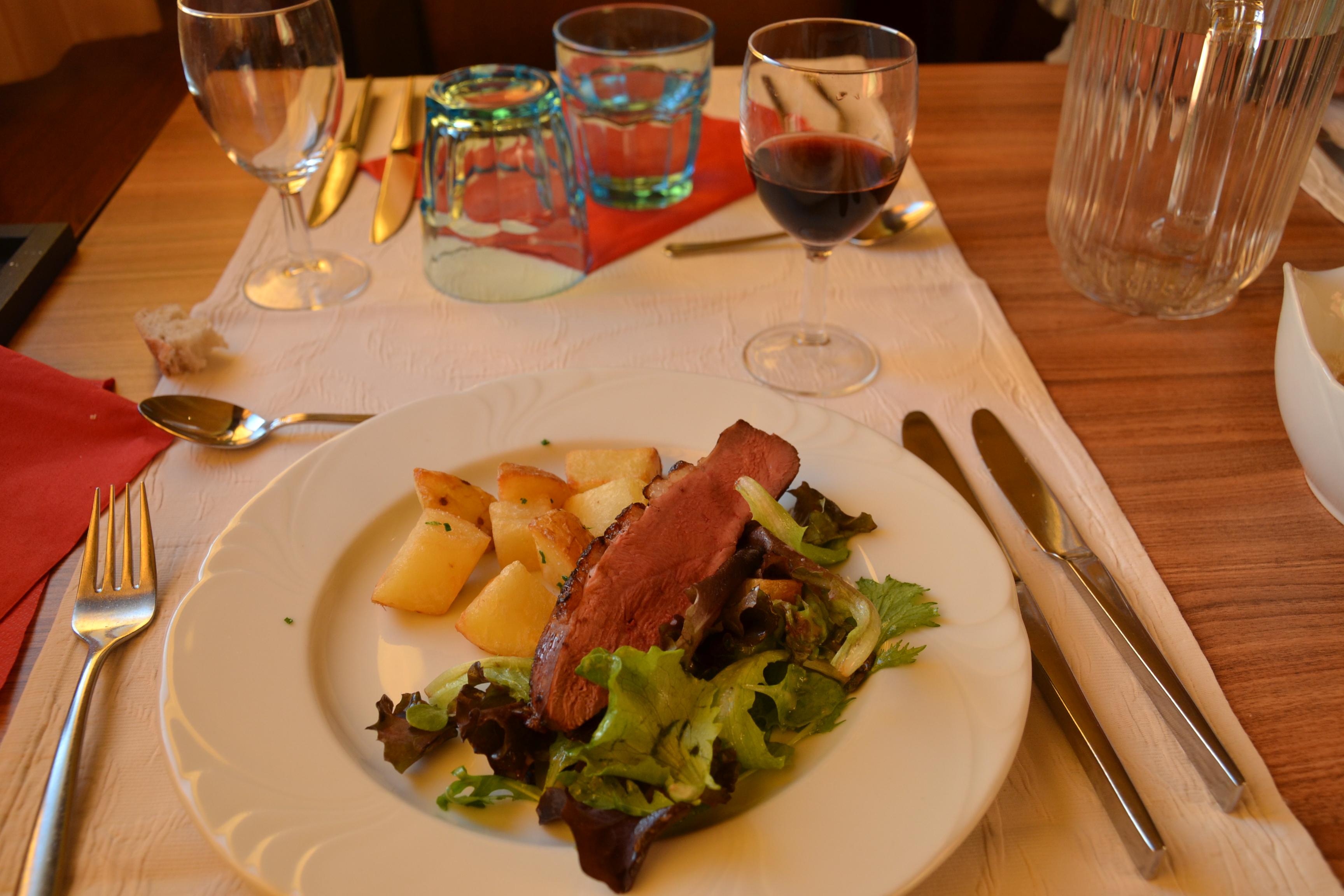 Bordeaux cuisine awesome with bordeaux cuisine perfect for Restaurant une cuisine en ville bordeaux