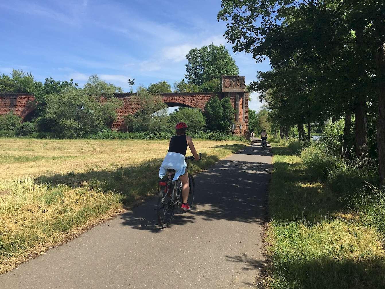 Mosel River Bike Tour Through Time Germany France Bike Tours