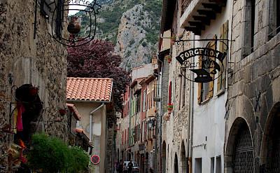 Ferrière en Gâtinais, France. Flickr:Nicolas Boullosa