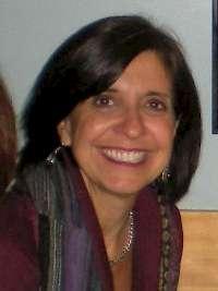 Barbara Walhbrink
