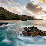 Hawaii - Island Dreams Photo