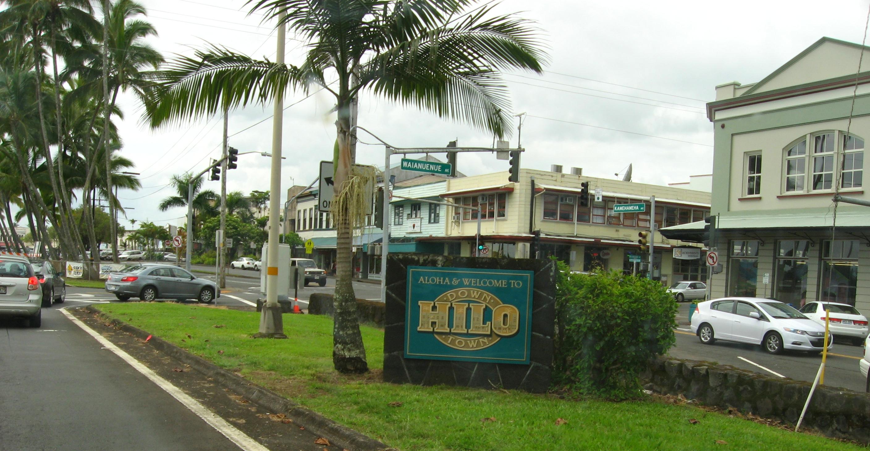 Best Restaurants In Hilo