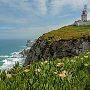 Costa do Atlântico e Sintra Foto