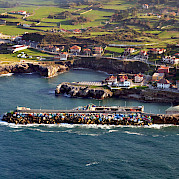 Basque Country to Asturias Photo