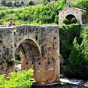La Rioja, Land of Wine Photo