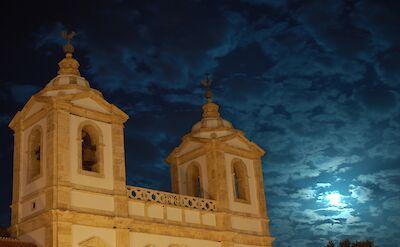 Vila Viçosa, Alentejo, Portugal.Flickr:Rosino