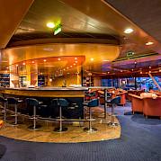 Primadonna bar and lounge